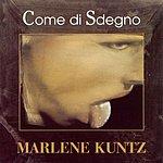 Marlene Kuntz Come DI Sdegno