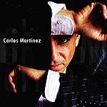 Carlos Martinez Dentro
