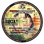 DJ Preach Sub Cult Special Series Dj Preach & Du'art