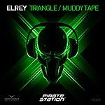 El Rey Triangle / Muddy Tape