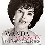 Wanda Jackson The Party Collection