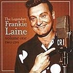 Frankie Laine Legendary Frankie Laine Vol 1