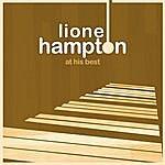 Lionel Hampton Lionel Hampton At His Best