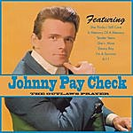 Johnny Paycheck The Outlaws Prayer