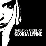 Gloria Lynne The Many Faces Of Gloria Lynne