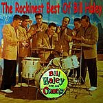 Bill Haley & His Comets The Rockinest Best Of Bill Haley