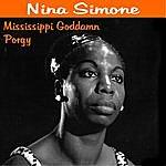 Nina Simone Missisipi Goddamn