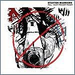 Stanton Warriors Shoot Me Down