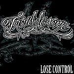 Troublesome Lose Control