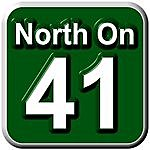 North On 41 The Best Of North On 41