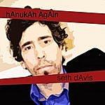 Seth Davis Hanukah Again