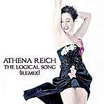 Athena Reich The Logical Song (Remix)