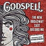 New Broadway Cast Godspell