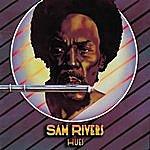 Sam Rivers Hues
