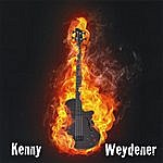 Kenny Weydener Kenny Weydener