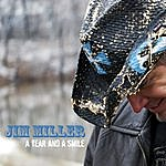 Jim Miller A Tear And A Smile