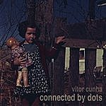 Vitor Cunha Connected By Dots