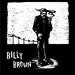 Billy Brown Billy Brown