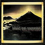 Black Sun Hymn Of The Master