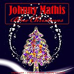 Johnny Mathis Blue Christmas