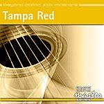 Tampa Red Beyond Patina Jazz Masters: Tampa Red
