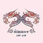 Merzbow Lop Lop