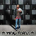 OD Real Money - Single