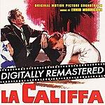 Ennio Morricone La Califfa (The Lady Caliph (Aka) The Queen)