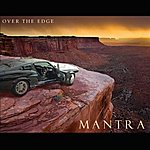Mantra Over The Edge