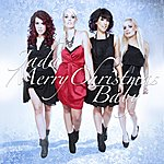 Jada Merry Christmas Baby - Single