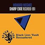 Howard McGhee Sharp Edge