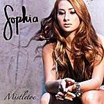Sophia Mistletoe