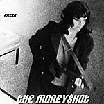 Russo The Moneyshot