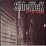 Sidekick So Far Away