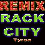 Tyron Rack City