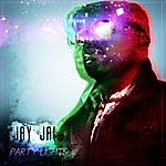 Jay Jai Party Lights