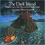 Linn Barnes & Allison Hampton The Dark Island