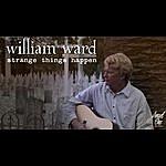 William Ward Strange Things Happen
