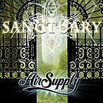 Air Supply Sanctuary
