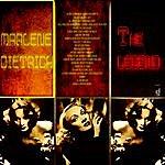 Marlene Dietrich Marlene Dietrich - The Legend, Vol. 1 (Remastered)