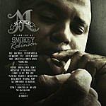 M-Dash Smokey Robinson