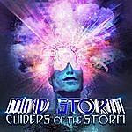 Mind Storm Mindstorm - Guiders Of The Storm