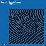 Electric Rescue Dope