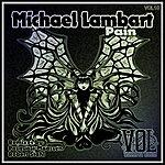 Michael Lambart Pain