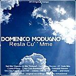Domenico Modugno Resta Cu' 'mme
