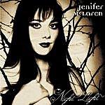 Jenifer McLaren Night Light