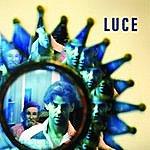 Luce Luce