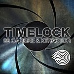 Timelock 99 Calibre & Xtractor