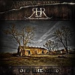 Abney Park Ranch Hand Robbie And The Wasteland Wranglers - Off The Grid