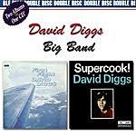 David Diggs David Diggs Big Band